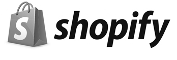E-commerce website creation shopify