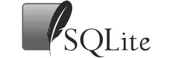 Website creation SQLite