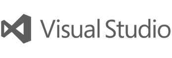 Sviluppo software Visual Studio