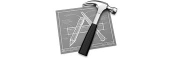 Software development xCode