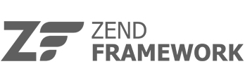 Website creation Zend Framework