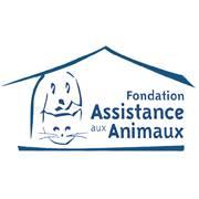 logo assistance
