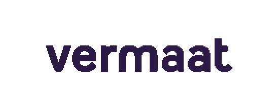 Vermaat Group logo