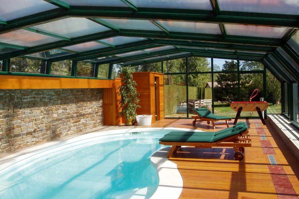 copertura-piscina-alluminio