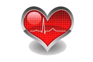 Cardiologia PoliambulatorioSole