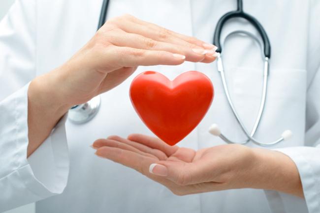 Ambulatorio cardiologico Sole