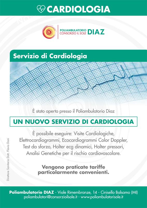 volantino-a5-cardiologia-1