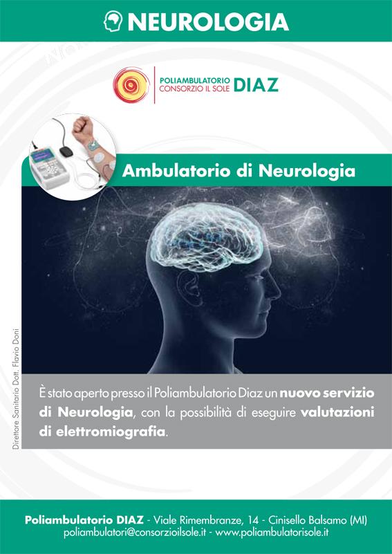 volantino-a5-neurologia-1