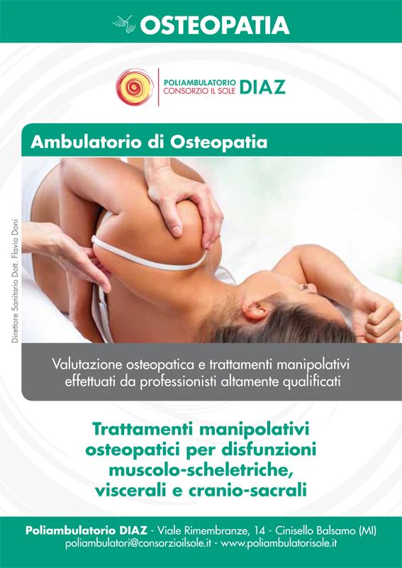 volantino-a5-osteopatia-1