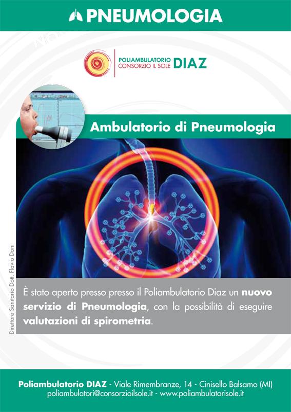 volantino-a5-pneumologia-1
