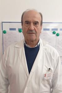 Oriani Alfio