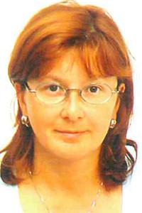 Meroni Simonetta