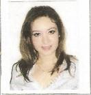 Pisapia Valeria