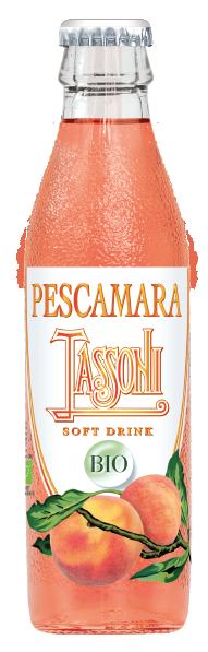 Pescamara Tassoni