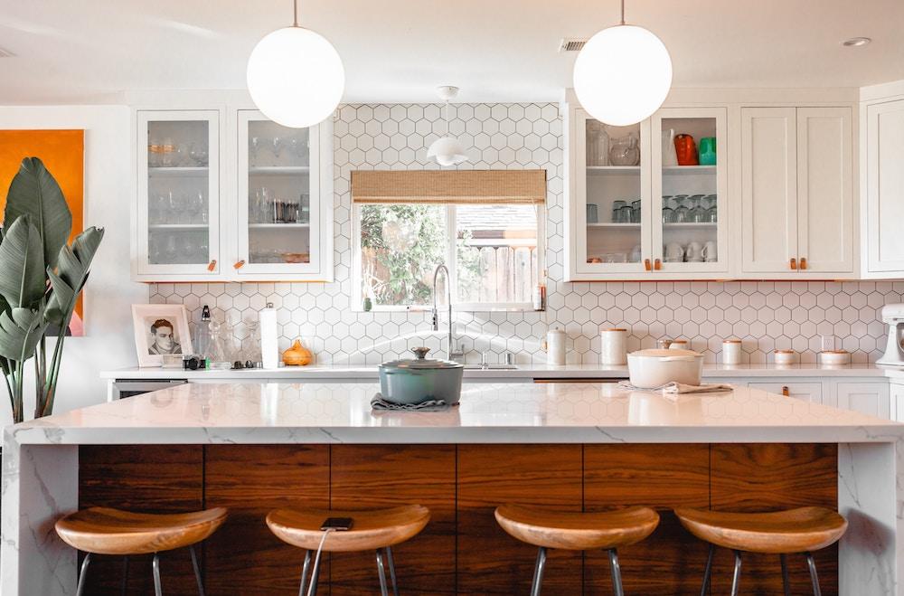 Cos'è la classe energetica di una casa?