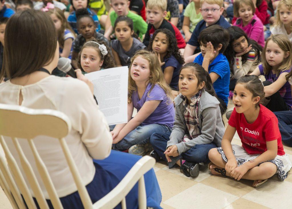kids-storytelling