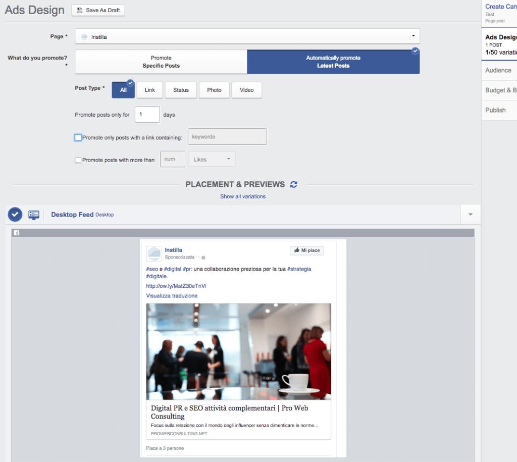 3-ottimizzare-annunci-facebook