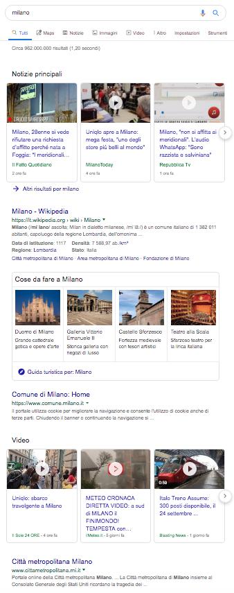 google-universal-search
