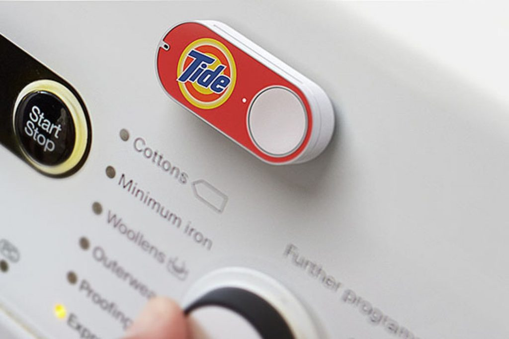 amazon-dash-washer-hero-min
