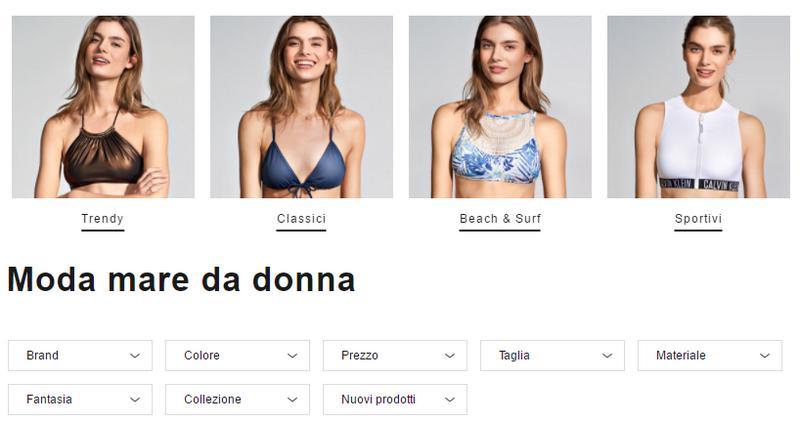 costumi-donna