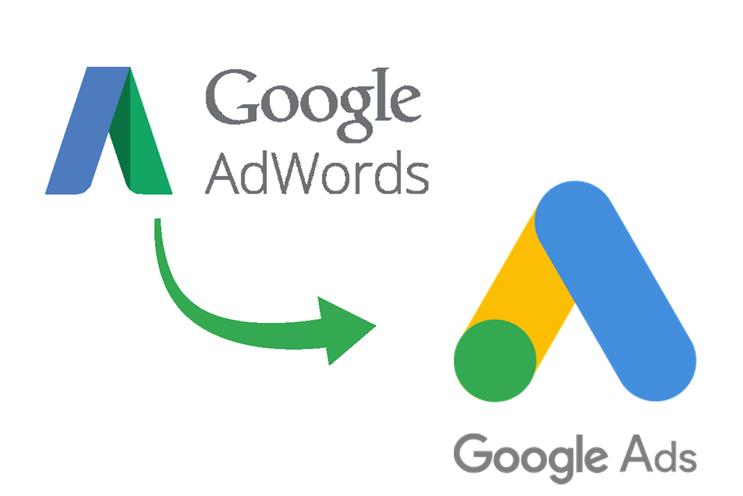 google ads-min