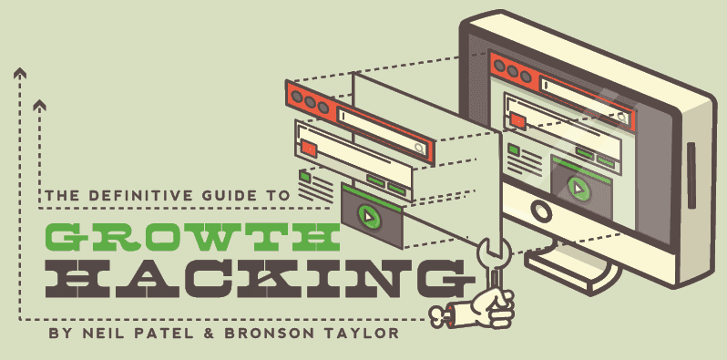growth-hacking-definitive-guide