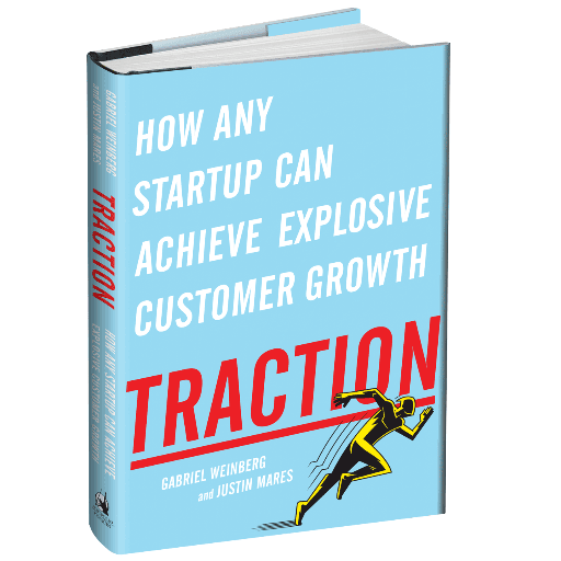 growth-hacking-traction