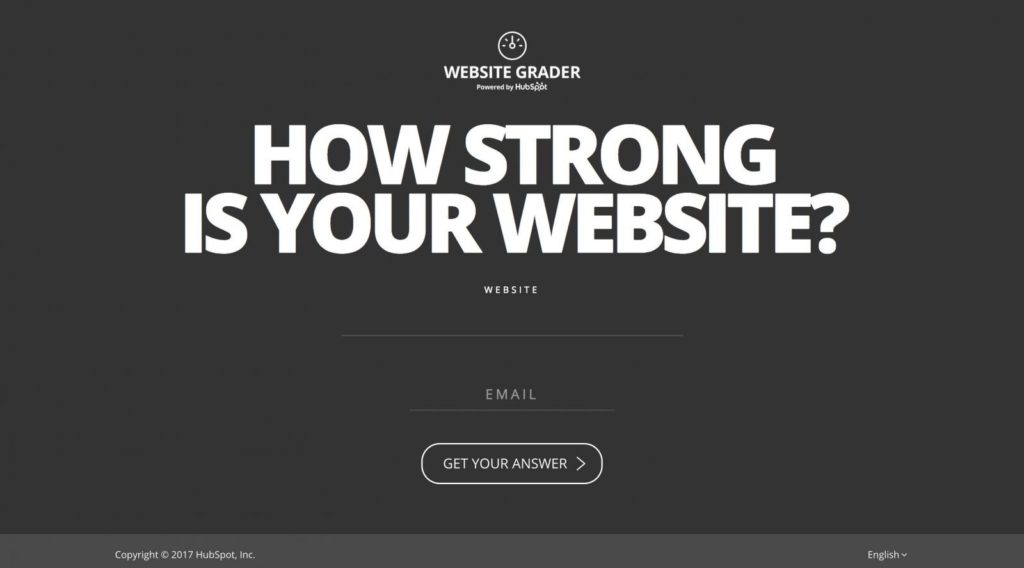 growth-hacking-website-grader