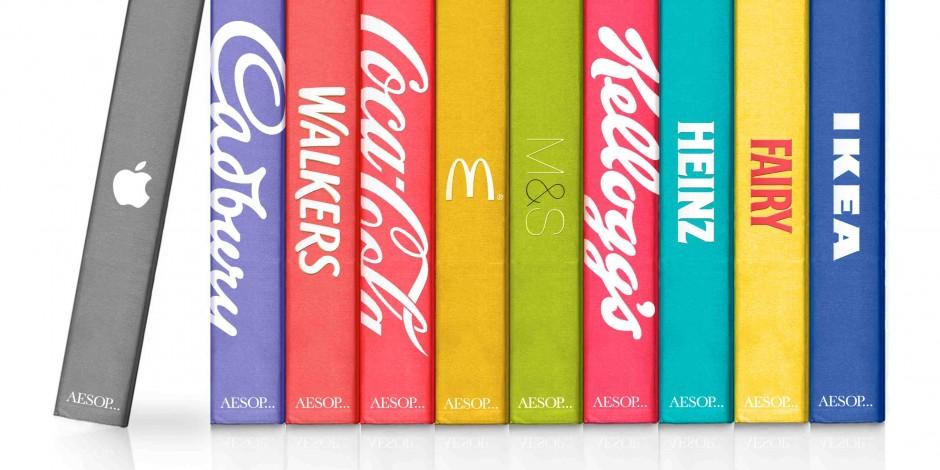 books-brands