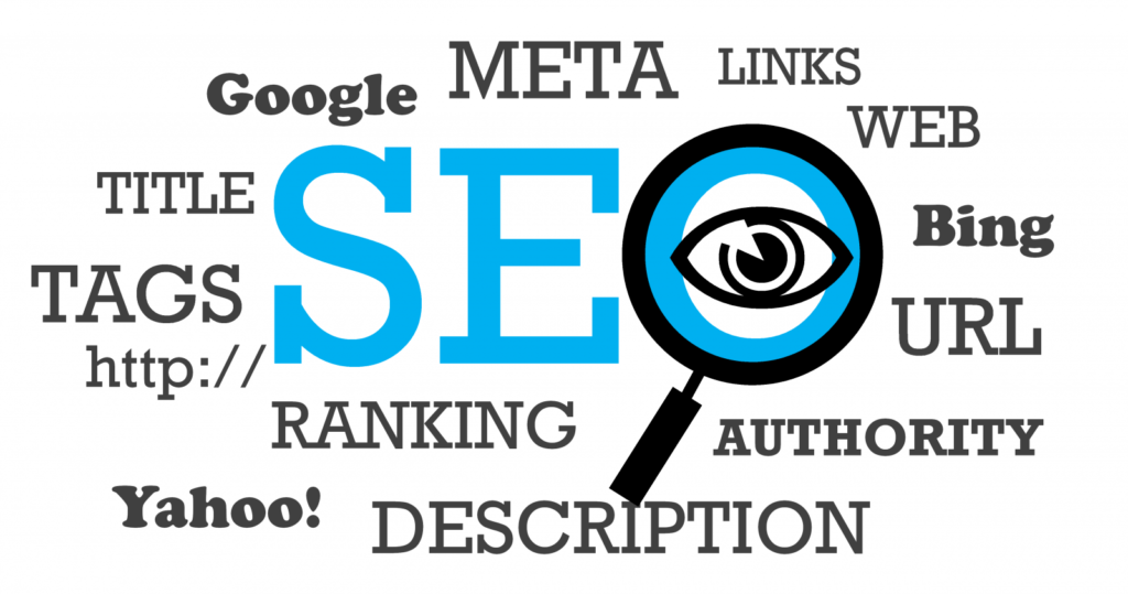 search-engine-optimization-seo-sign