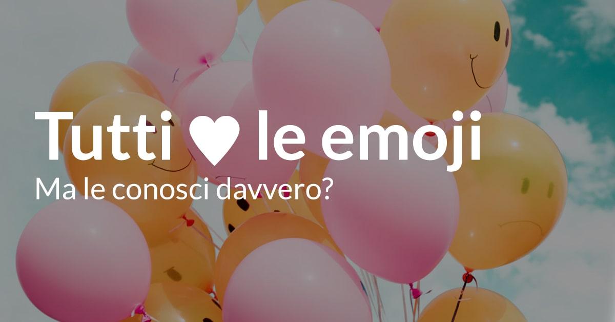 emoji storia