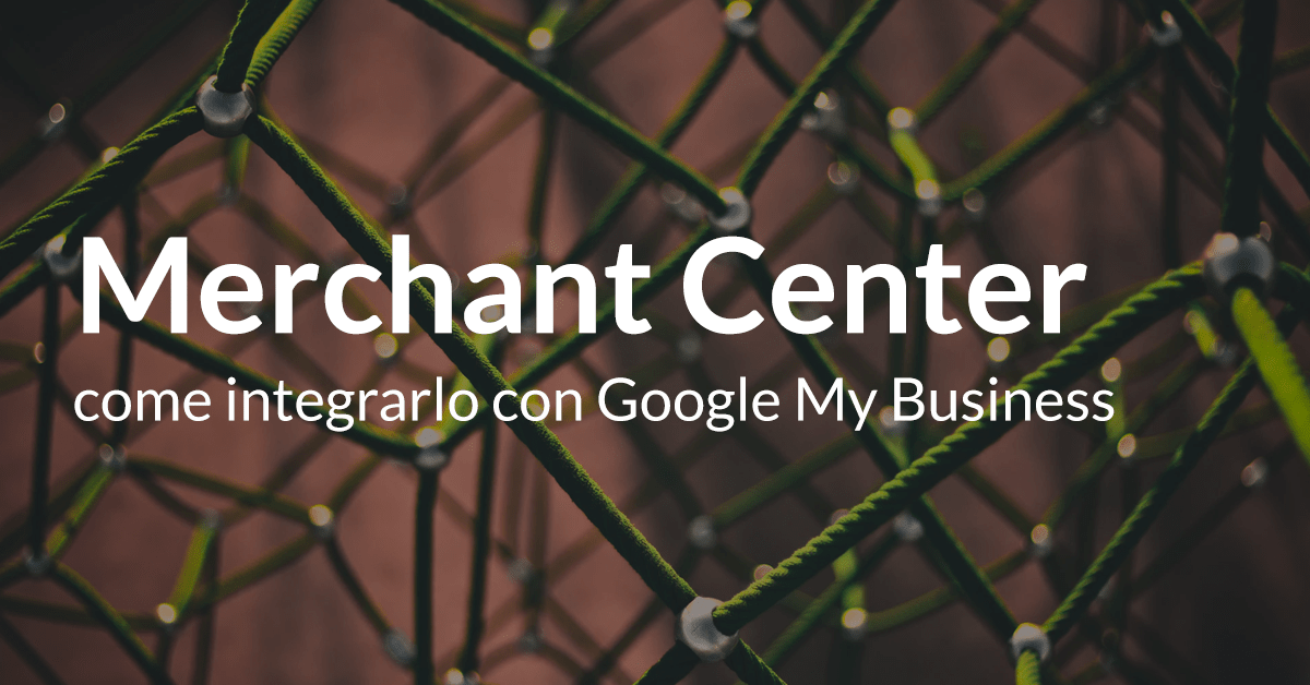 Merchant_Center_Google_My_Business