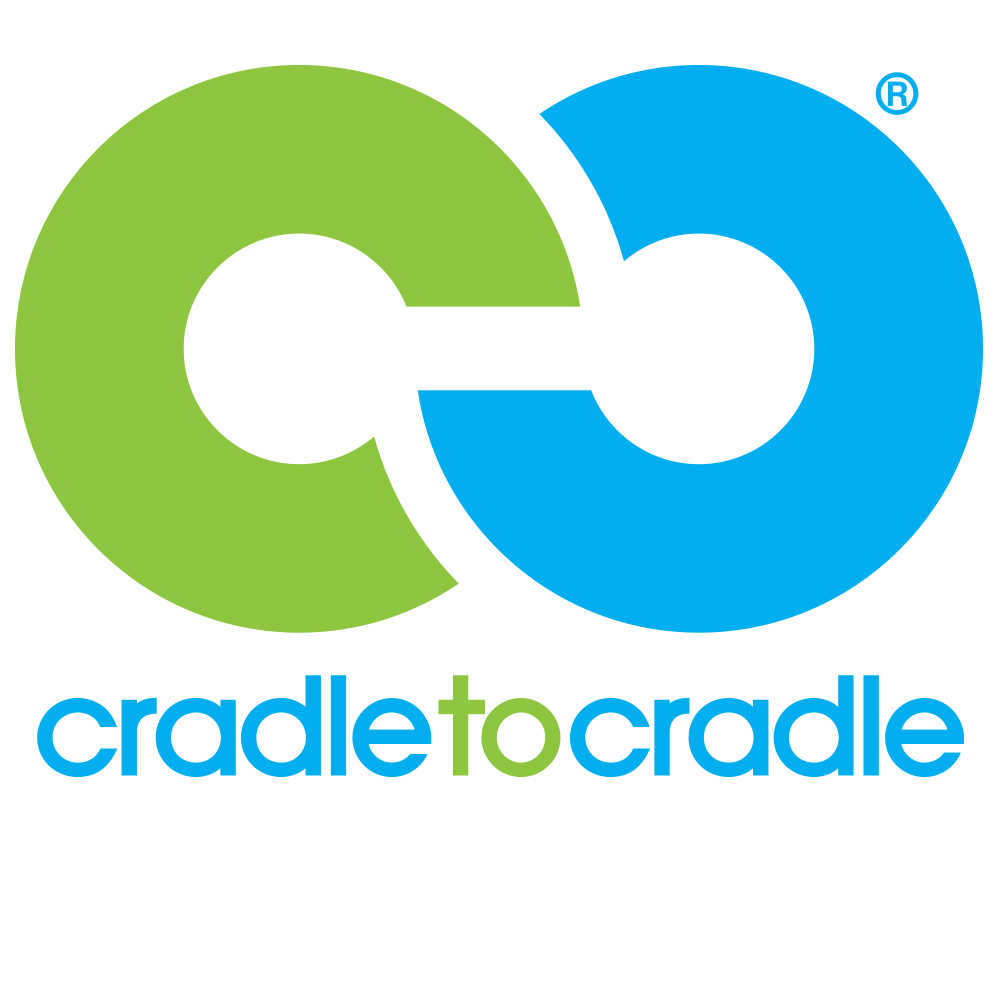 Cradle to Cradle (C2C)