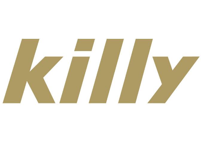 Killy