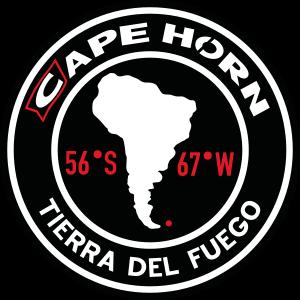Cape Horne