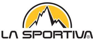 la-sportiva