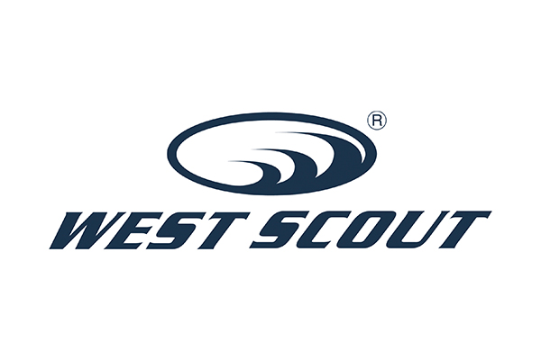Westscout