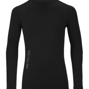 ORTOVOX 230 Competition Long Sleeve M