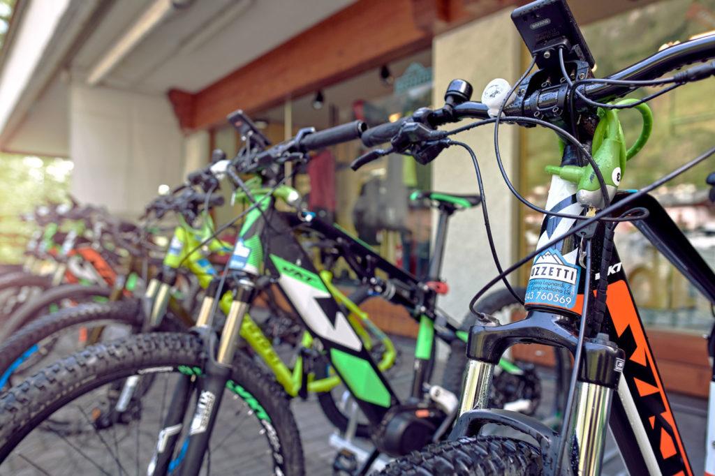Buzzetti-Sport_025_Noleggio-Bici