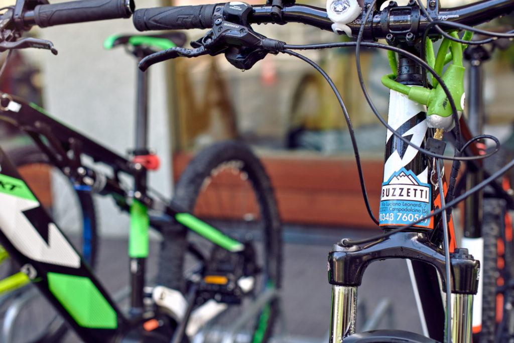 Buzzetti-Sport_026_Noleggio-Bici