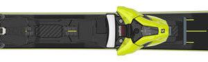 E S/Max 10 + Z12 GW F80