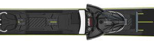 E S/Max 10 + Z10 GW L80