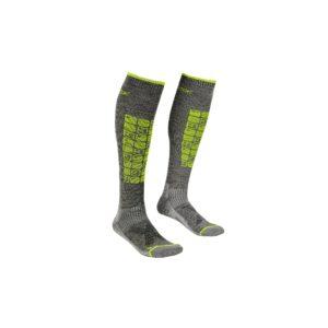 ORTOVOX Ski Compression Socks M