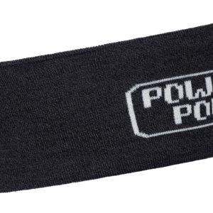 ORTOVOX Pixel Pow Headband