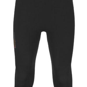ORTOVOX 230 Competition Short Pants M