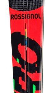 Hero Elite ST Ti / NX12 Konect