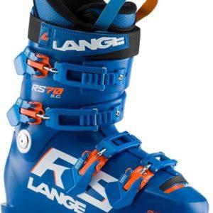 Lange – RS 70 S.C.