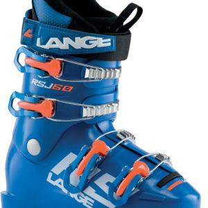 Lange – RSJ 60
