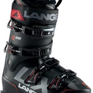 Lange – LX 90