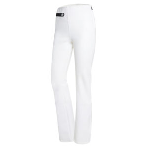 Touch W Pant 18W760